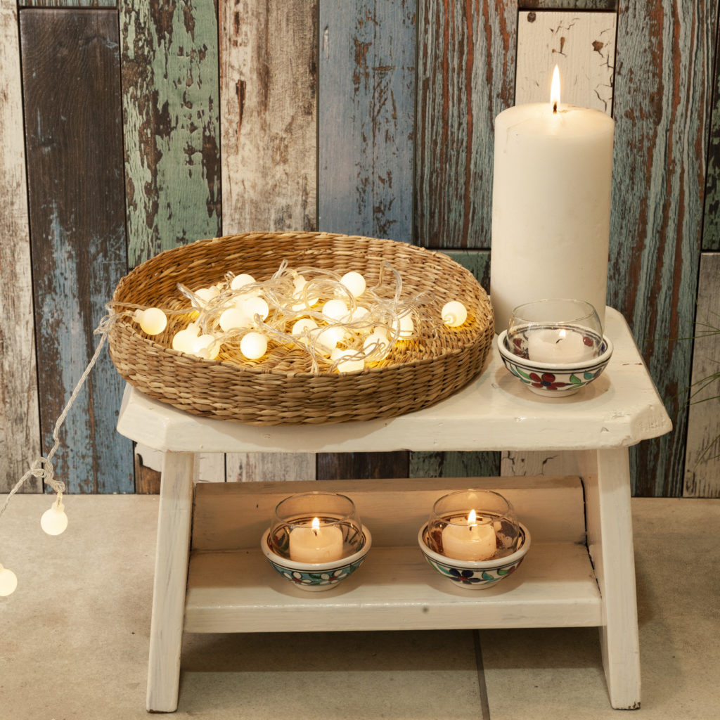 Revestimiento Colorwood Ceramica