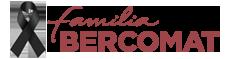 Logo FBM de Luto
