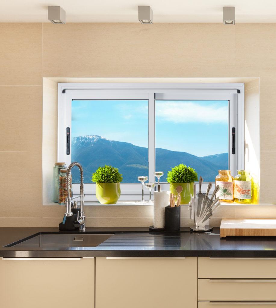 Consejos para remodelar tu ventana