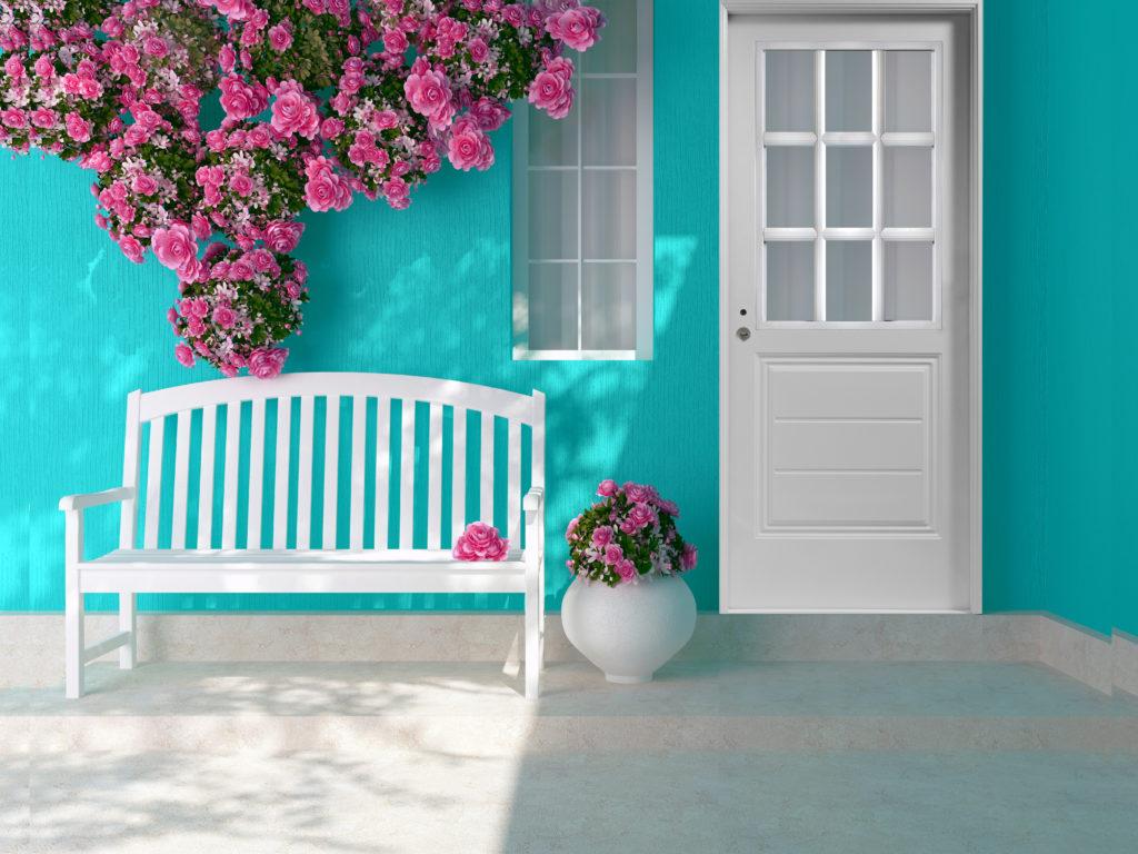 Tu fachada según la funcionalidad de tu hogar