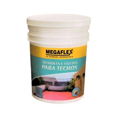 ¿Sabés cómo impermeabilizar techos? Todos los productos están en Bercomat.