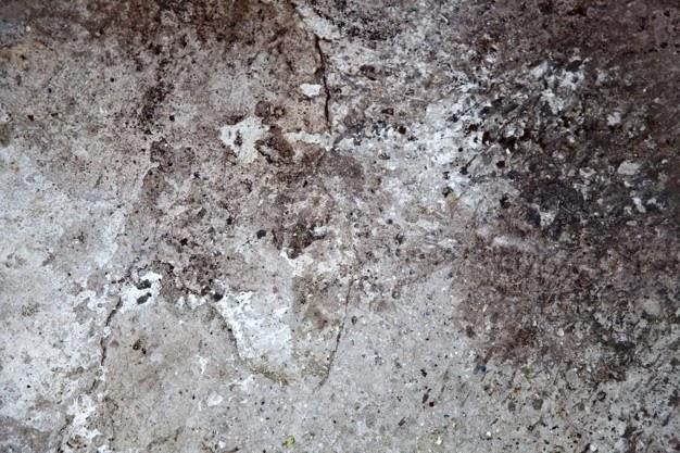 UN techo mal impermeabilizado puede provocar filtraciones, humedad y goteras.